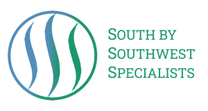South by Southwest Specialists